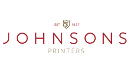 Johnson's Printer
